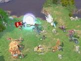 Heroes of Might & Magic V     скриншот, 147KB