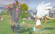 Heroes of Might & Magic V     скриншот, 151KB