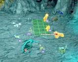 Heroes of Might & Magic V     скриншот, 137KB