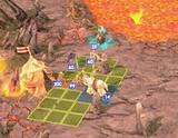 Heroes of Might & Magic V     скриншот, 136KB