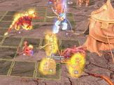 Heroes of Might & Magic V     скриншот, 133KB