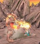 Heroes of Might & Magic V     скриншот, 153KB