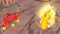 Heroes of Might & Magic V     скриншот, 115KB