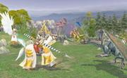 Heroes of Might & Magic V     скриншот, 145KB