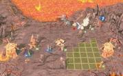 Heroes of Might & Magic V     скриншот, 129KB