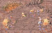 Heroes of Might & Magic V     скриншот, 130KB