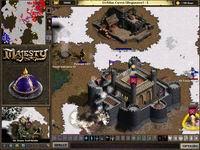Majesty, скриншот, 151KB