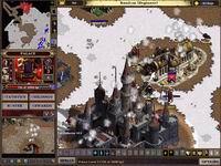 Majesty, скриншот, 150KB