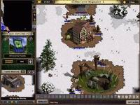 Majesty, скриншот, 131KB