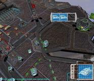 Massive Assault     скриншот, 150KB
