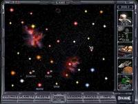 Орион 2, скриншот, 62KB