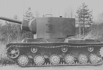 Panzer General, скриншот, 134KB