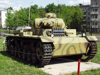 Panzer General, скриншот, 151KB