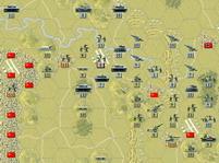 Panzer General     скриншот, 121KB