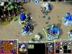 Warcraft, скриншот, 162KB