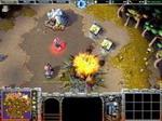 Warcraft, скриншот, 142KB