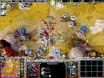 Warcraft, скриншот, 136KB
