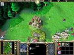 Warcraft, скриншот, 169KB