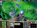 Warcraft, скриншот, 132KB