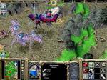 Warcraft, скриншот, 145KB
