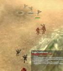 Warhammer 40000: Dawn of War - Winter Assault     скриншот, 89KB