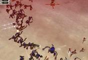 Warhammer 40000: Dawn of War - Winter Assault     скриншот, 105KB