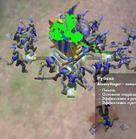 Warhammer 40000: Dawn of War - Winter Assault     скриншот, 73KB