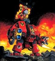 Warhammer 40K, 82KB