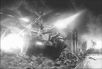 Warhammer 40K, 41KB