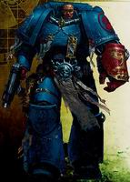 Warhammer 40K, 114KB