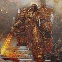 Warhammer 40K, 39KB