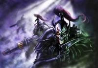 Warhammer 40K,14KB