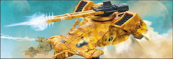Warhammer 40K,28KB
