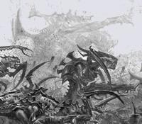 Warhammer 40k, 64KB