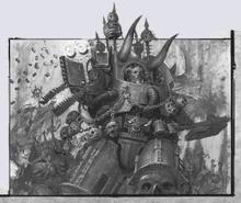 Warhammer 40k, 51KB