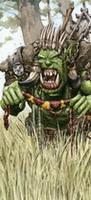 Warhammer 40k, 47KB
