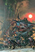 Warhammer 40k, 46KB
