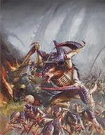 Warhammer 40k, 119KB