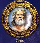 Зевс, 15KB