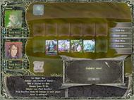 Владыки астрала, скриншот, 107KB