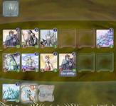 Владыки астрала, скриншот, 83KB