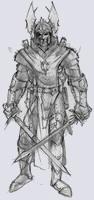 Baldur's Gate 2: Shadow of Amn, 102KB