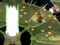 Baldur's Gate II     скриншот, 122KB
