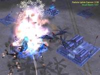 скриншот Command & Conquer: Generals — Zero Hour, 179 KB