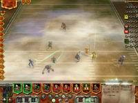 Лига Хаоса, скриншот, 113KB