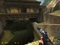 Counter-Strike, скриншот, 143KB