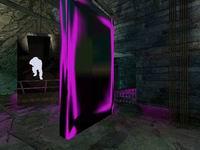 Counter-Strike, скриншот, 67KB