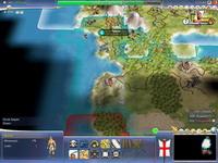 Sid Meier's Civilization IV, скриншот, 109KB