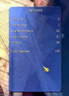 Sid Meier's Civilization IV, скриншот, 47KB