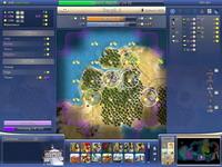 Sid Meier's Civilization IV, скриншот, 114KB